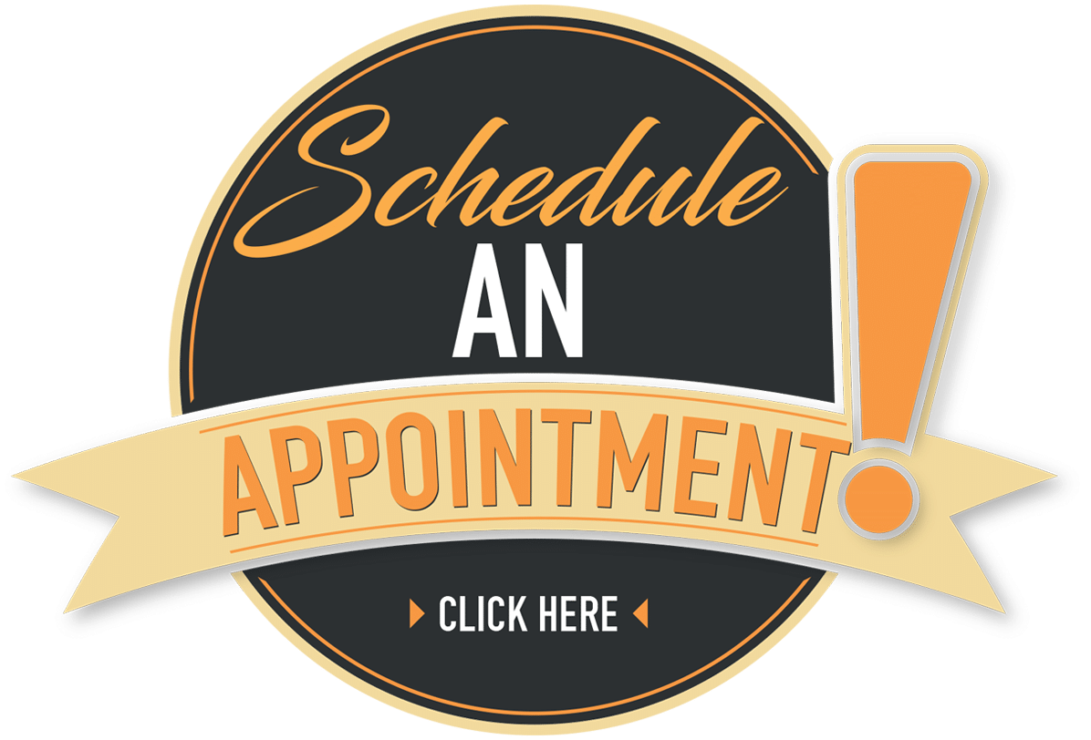 Erectile Dysfunction Louisville KY Schedule Appointment
