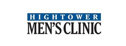Erectile Dysfunction Louisville KY Hightower Men's Clinic